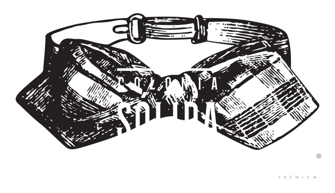 colonia solida